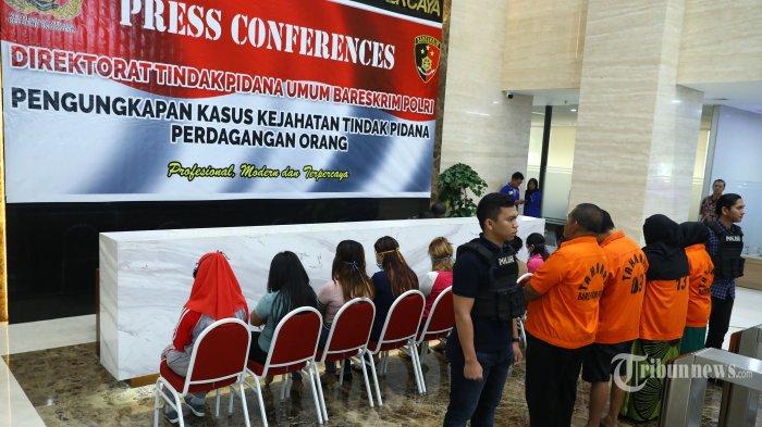 Wisata Seks 'Halal' di Puncak Bogor Jadi Sorotan Media Asing: Kawin Kontrak 3 Hari Bayar Rp 5 Juta