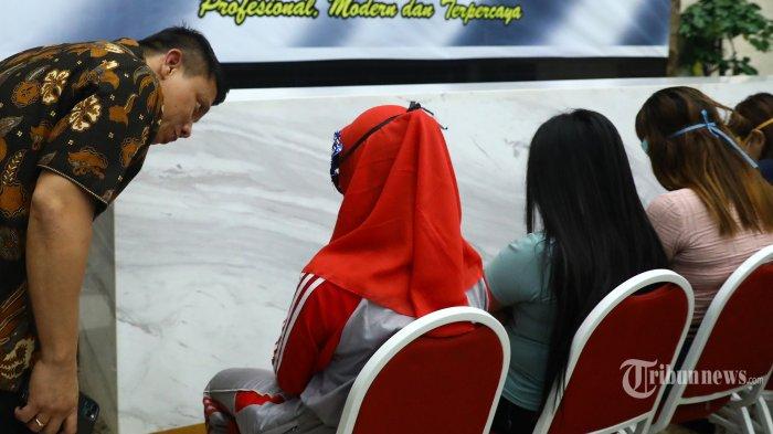 Perdagangan Orang Bermodus Kawin Kontrak di Puncak: Terungkap dari YouTube, Dibayar Rp 10 Juta