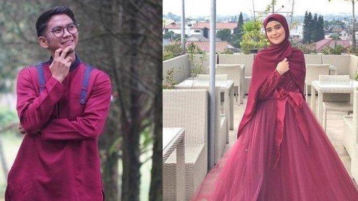 Iis Dahlia Beri Tanggapan Soal Isu Keretakan Rumah Tangga Rizki DA & Nadya Mustika, Ungkap Fakta Ini