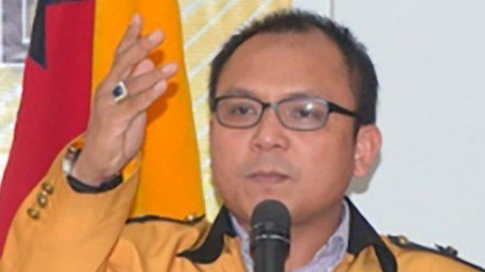 Tambahan Kasus Harian di DKI Pecahkan Rekor Tertinggi, DPRD: Pemprov Kendor Pengawasan