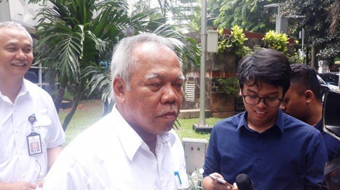 Tarif Tol RI Disebut Termahal se-ASEAN, Menteri Basuki: Itu Enggak Betul