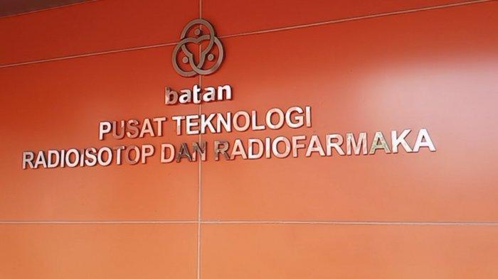 Jepang Manfaatkan Nuklir untuk Diagnosis 2 Juta Pasien dalam Setahun, Indonesia Baru 30 Ribuan