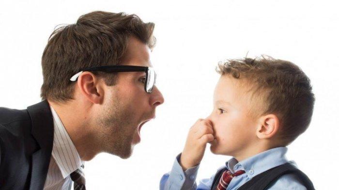 Sederet Cara Mudah Mengatasi Bau Mulut, dari Berhenti Merokok hingga Minum Air Putih