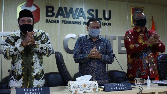 KPU Bolehkan Kampanye via Konser Musik, Bawaslu Bakal Awasi Batasan Jumlah Orangnya