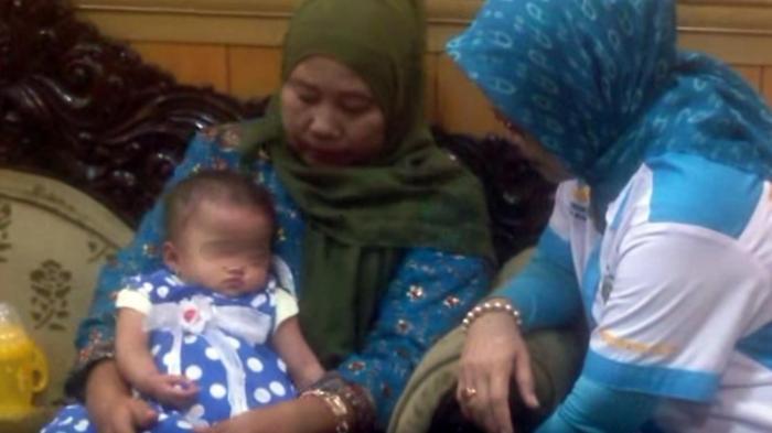 Pembuangan Bayi Marak, Ini Pemicunya Menurut Psikolog Irna Minauli