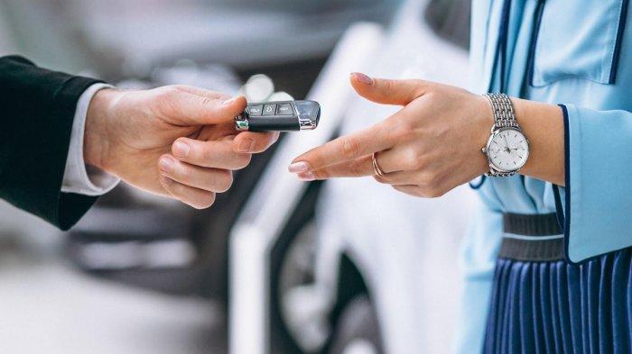Beli Mobil di Era New Normal dengan Cicilan Ringan? Bisa!