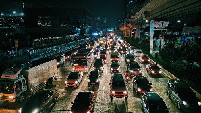 Libur Natal dan Tahun Baru, Mobil MPV dan SUV Banyak Disewa Konsumen