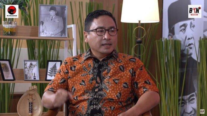 Gaffar: Jika Bung Karno Masih Hidup, Indonesia Sudah Jadi Negara Maju