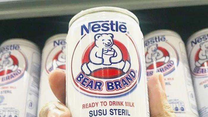 Banyak Dicari Orang, Benarkah Susu Beruang Bisa Sembuhkan Covid?