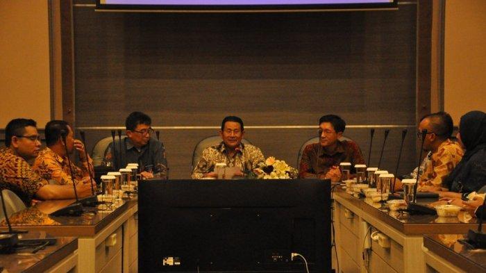 KT&G Salurkan Beasiswa Rp 970 Juta untuk 137 Pelajar dan Mahasiswa Indonesia