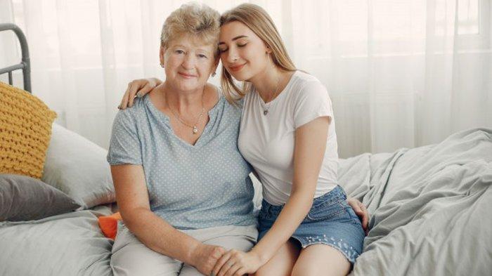 Anti Drama dan Pertengkaran, Intip 5 Tips Ampuh agar Disayang Mertua