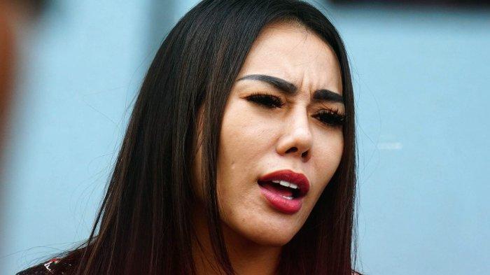 Mbak You Bongkar Fakta Bebby Fey yang 6 Kali Ditiduri Genderuwo: Nakalmu Harus Dikurangi!