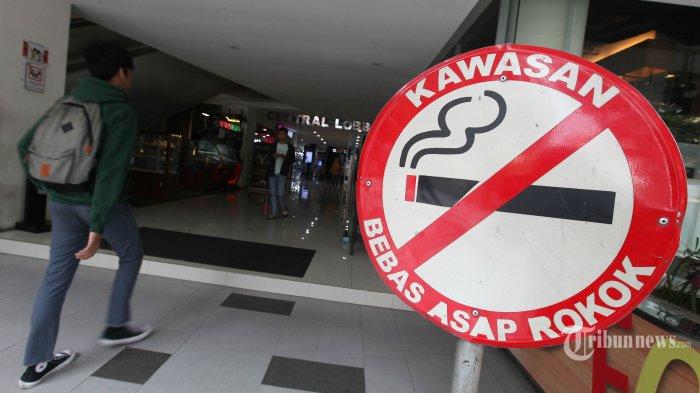 4 Langkah Berhenti Merokok yang Dijamin Ampuh!
