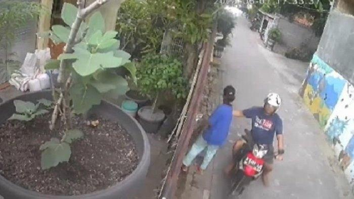 Aktivis Anak Dorong Polisi Segera Ungkap Kasus Begal Payudara di Semarang