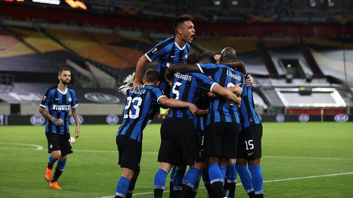 Prediksi Susunan Pemain Inter Milan Vs Fiorentina Debut Arturo Vidal Laga Nostalgia Biraghi Valero Tribunnews Com Mobile