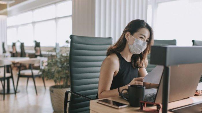 Bekerja Tidak Sesuai dengan Passion Jangan Khawatir, Begini Cara Mengatasinya