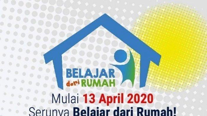 Jadwal TVRI Belajar dari Rumah, Senin 4 Mei 2020: Materi Operasi Hitung Bilangan, Pukul 09.00 WIB