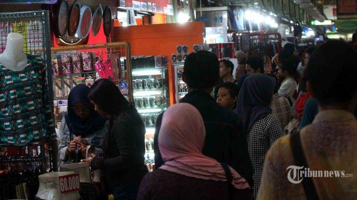 Mampukah Pebisnis Ritel Penuhi Ekspektasi Pembeli Selama Lonjakan Belanja di Bulan Ramadan?