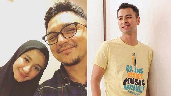 Laudya Cynthia Bella Marah Hingga Block Raffi Ahmad, Istri Engku Emran: Segala Sesuatu Diduitin