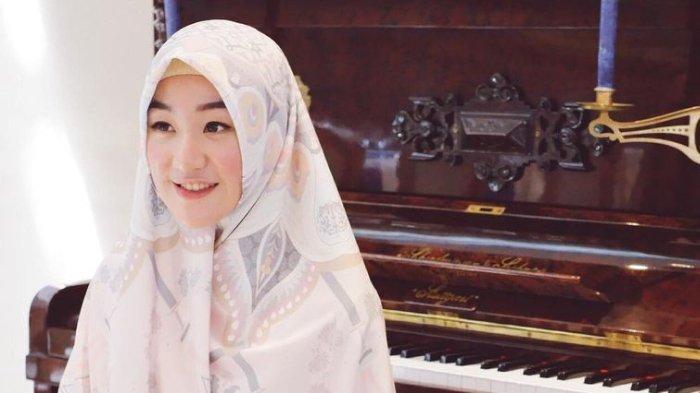 Sebut Larissa Chou Tak Ingin Punya Suami Gamers, Hanny Kristianto Beberkan Alasannya