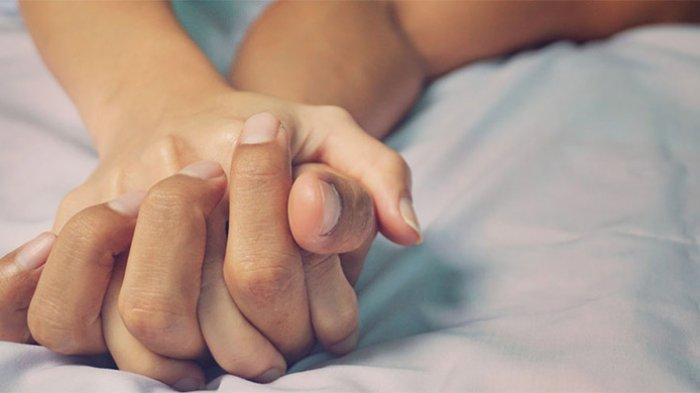 Cerita Ibu di Menado Paksa Anak Kandungnya Lakukan Hubungan Badan saat Suami Melaut