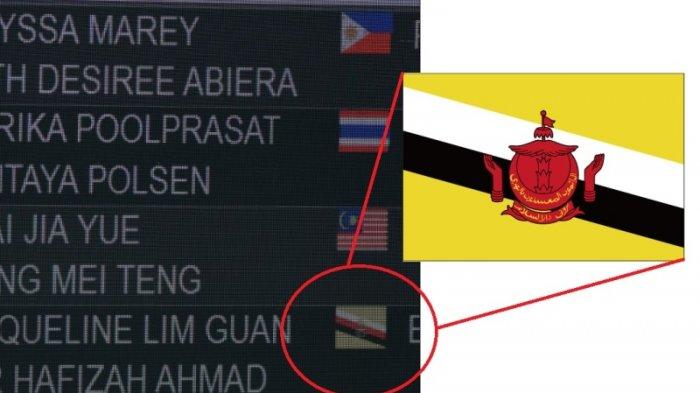 ASEAN Setujui Menlu Kedua Brunei Erywan Yusof Jadi Utusan Khusus Soal Myanmar