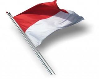 Demoralisasi di Usia Senja Kemerdekaan Indonesia
