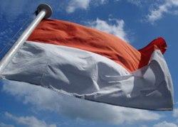 Sistem Penuh Sandiwara Indonesia Belum Sepenuhnya Merdeka