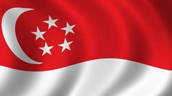 Covid-19 Bikin Angka Pernikahan di Singapura Menurun