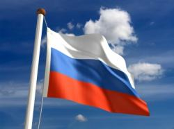 Rusia Absen Ikut Olimpiade Tokyo dan Beijing Gara-gara Ini