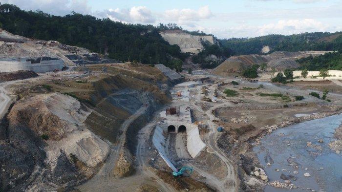 Upaya Waskita Karya Mengakselerasi Transformasi Digital di Industri Konstruksi Indonesia