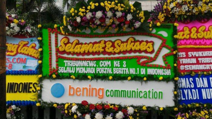 Bening Communication : Semoga Selalu Jadi Portal Nomer Satu di Indonesia