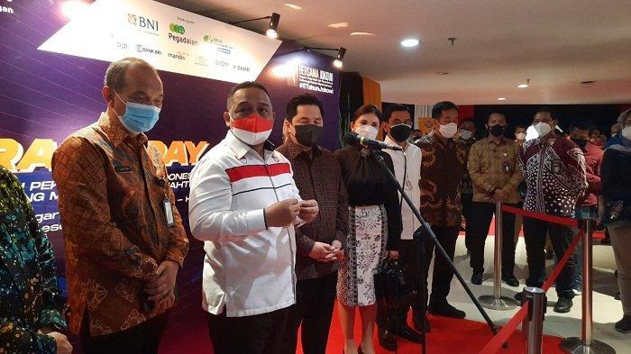 Taiwan Tolak Pekerja Migran Indonesia, BP2MI Bakal Tindak Penyalur yang Manipulasi Hasil PCR