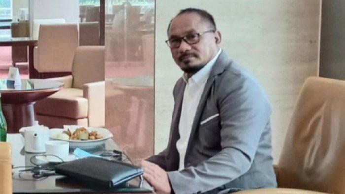 Benny Tomasoa: Muncul Wacana Tidak Produktif, Kompetisi Tanpa Degradasi di Musim Ini