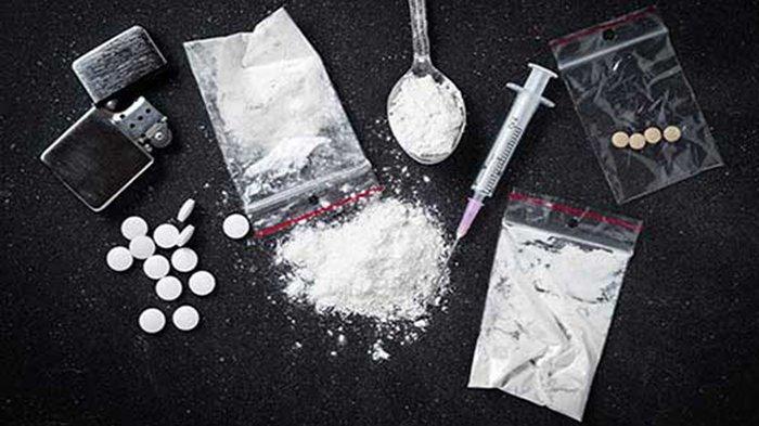 Hati-hati dengan Jasa Titipan, Sekelompok WNI Ditangkap Polisi Jepang karena Kedapatan Bawa Narkoba