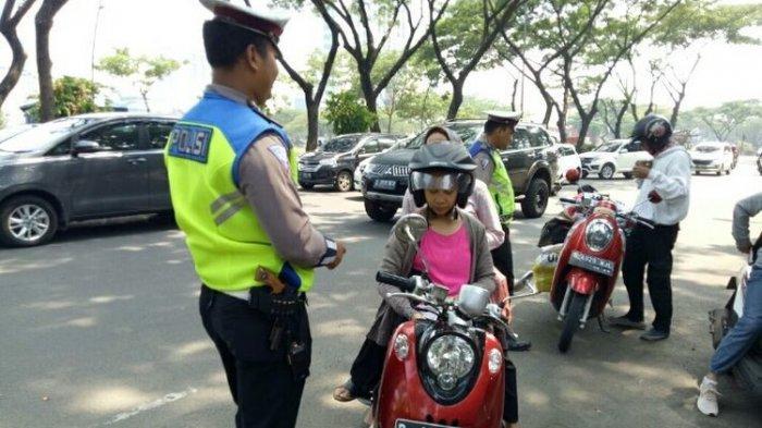 Operasi Zebra Mulai 26 Oktober, Polres Subang Ingatkan soal Razia dan Protokol Kesehatan Covid-19