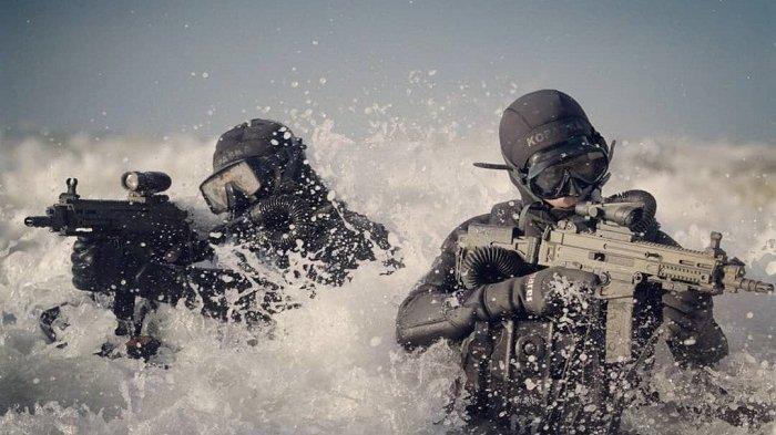 Berbahayanya Tim Pemburu TNI, Kuntit Pentolan OPM Kelly Kwalik Sebelum Habisi Kelompok Separatisnya