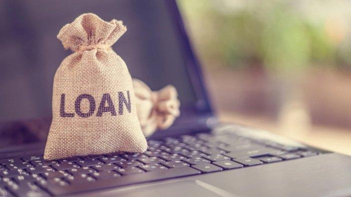 Bijak saat Gunakan Pinjaman Online, Pastikan Bersertifikat OJK agar Terhindar dari Penipuan