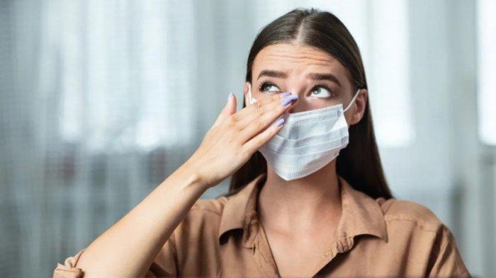 Tips Aman dan Nyaman Selama Liburan di Tengah Pandemi, Jangan Asal Sentuh Barang Ya!