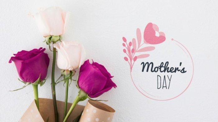Bahasa Inggris Ucapan Selamat Hari Ibu 20 Ucapan Selamat Hari Ibu 22 Desember Dalam Bahasa Inggris Dan Indonesia Untuk Update Di Medsos Tribunnews Com Mobile