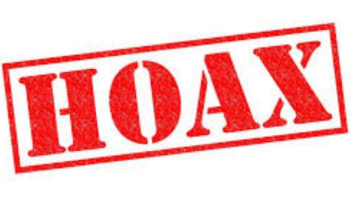 Polri Diminta Bergerak Cepat Tangani Hoax
