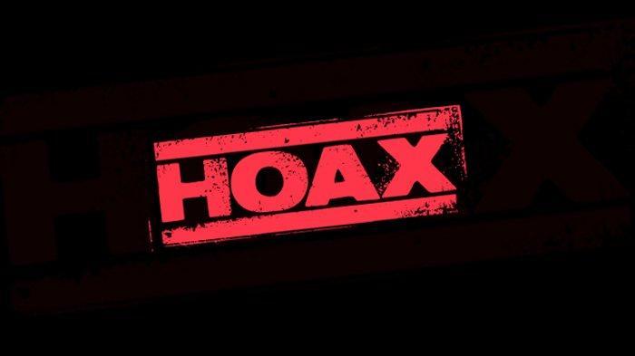 Kaleidioskop 2019: Catatan Kemenkominfo Mengenai Penyebaran Informasi Hoax Sepanjang Tahun 2019