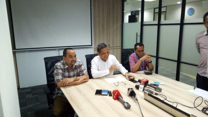 PT LIB Lunasi Utang Kontribusi Komersial Seluruh Klub Perserta Liga 1 2017