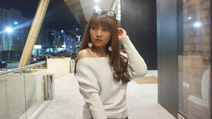Profil Betty Elista, Penyanyi Dangdut yang Disebut KPK Terima Aliran Uang dari Edhy Prabowo