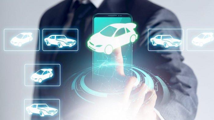 Platform Digital Bidbox Siapkan Publikasi Cuma-Cuma untuk Jual Mobil Bekas