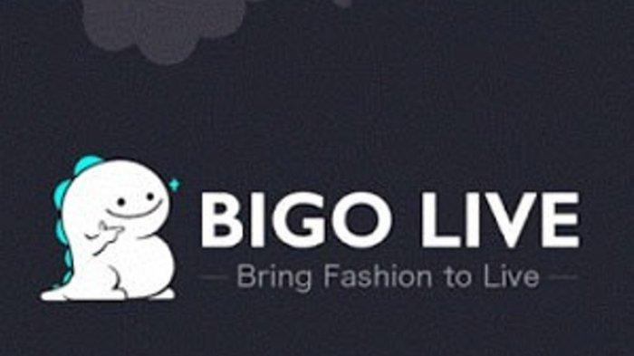 ILUSTRASI Bigo Live - Pakistan Blokir Bigo Live dan Peringatkan TIkTok, Pernah Kirim Ratusan Keluhan ke Facebook & Twitter