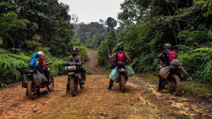 Biker Ibnu Jamil2