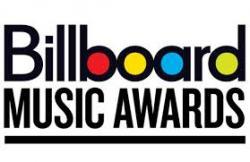 Daftar Pemenang Billboard Music Awards 2021
