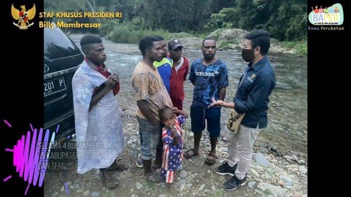 Perkembangan Jalan Trans Papua Menjelang Gelaran PON XX Papua
