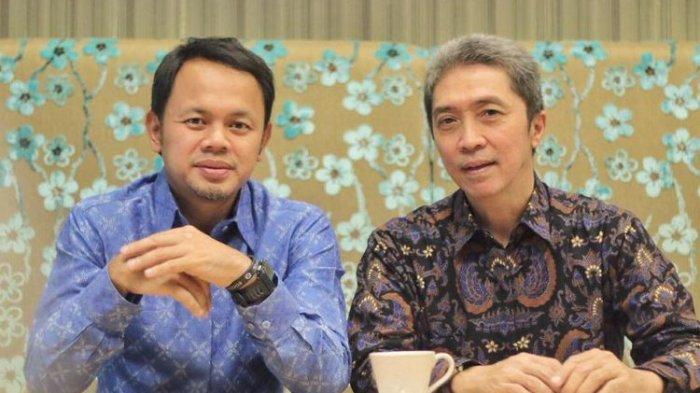 Bima Arya Positif Corona, Wakil Wali Kota Bogor Soal Pemerintahan: Tak Perlu Dirisaukan